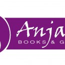 Anjali Books and Gifts