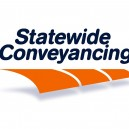 Statewide conveyancing