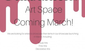 Art-Space-Coming-March.jpg