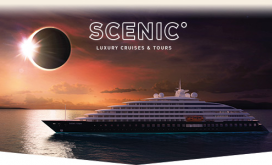 Scenic-Eclipse.png