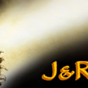 J-and-R-banner.jpg