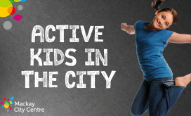 Active Kids Template Updated