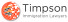 Timpson-Logo-Small-high-res.jpg